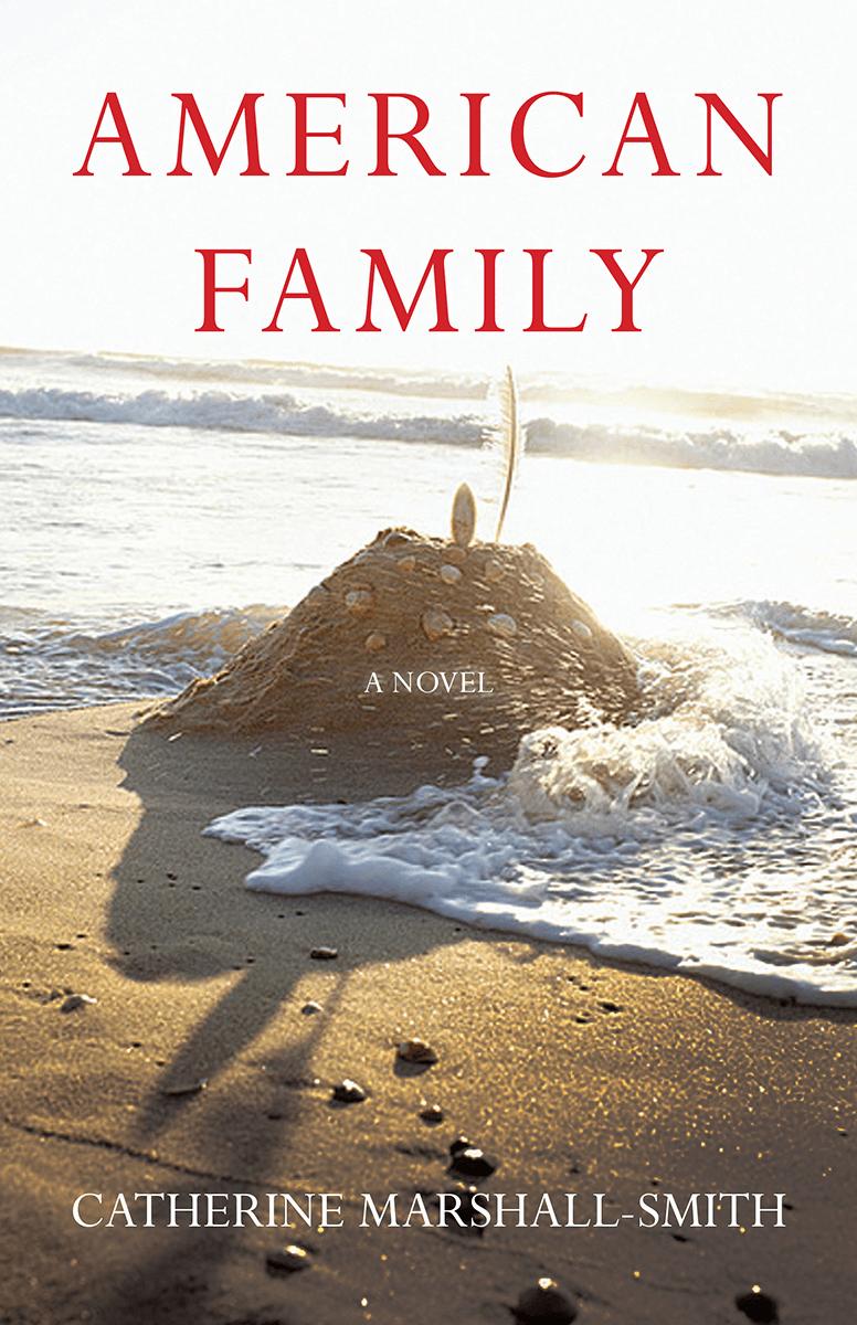 marshall-smith-book-cover-web