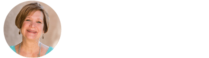Catherine Marshall-Smith Logo